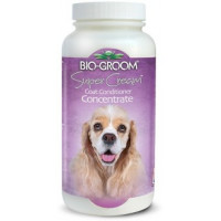 Bio-Groom Super Cream супер крем 473 г