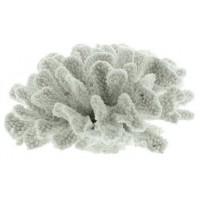 DEZZIE Искусственный коралл  20*19*9см, пластик 5611179