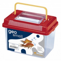 Ferplast Переноска GEO для рыб