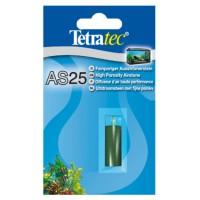 TetraTec воздушный распылитель