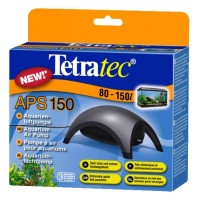 TetraTec AРS 150 компрессор для аквариумов 80-150 л