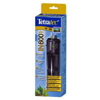 TetraTec IN600 внутренний фильтр для аквариумов до 100 л
