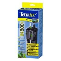 TetraTec IN800 внутренний фильтр для аквариумов до 150 л