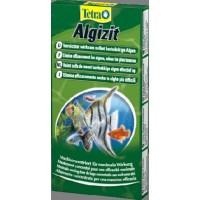 Tetra Algizit средство против водорослей быстрого действия 10 таб.