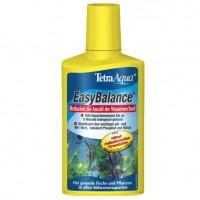 Tetra Easy Balance кондиционер для стабилизации параметров воды 100 мл, 250 мл, 500 мл.