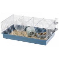 Ferplast Клетка CAVIE 80 для кроликов и морских свинок 57054401