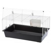 Ferplast клетка для кроликов RABBIT 100 NEW БЮДЖЕТ 57052370EL