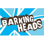 Barking heads корма для собак (22)