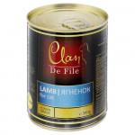 Clan de File корма для собак (3)