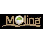 Molina корм для кошек (3)