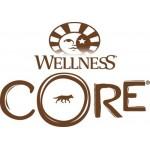 Welness Core корм для собак (0)
