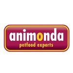 Анимонда для собак (0)