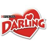 Дарлинг для собак  (6)