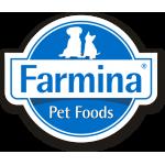 Farmina корм для собак (58)