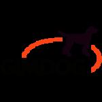 GimDog корма для собак (5)