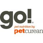 Go! холистик корма для кошек (3)