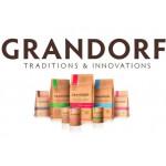 Grandorf корма для собак (10)