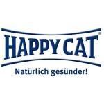 Happy Cat (5)