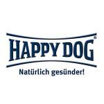 Happy Dog (20)