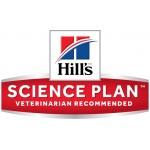 Hill's Scince Plan для кошек  (31)