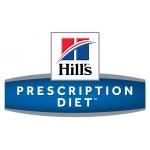 Hill's Precrition Diet для кошек (35)