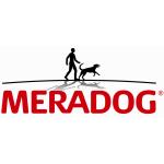 MeraDog корма для собак (0)