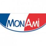 МонАми (0)