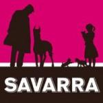 SAVARRA корм супер премиум класса для кошек (6)