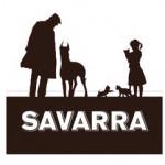 SAVARRA (4)