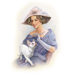 Стаут корм для кошек (1)