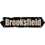 Brooksfield корм для кошек (8)