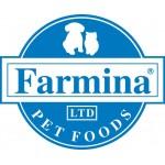 Farmina корм для кошек (39)