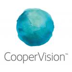 Cooper Vision (3)