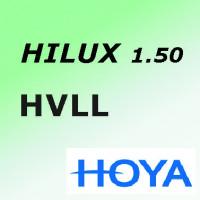 HOYA Hilux 1.50 Hi-Vision LongLife (HVLL)