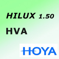 HOYA Hilux 1.50 Hi-Vision Aqua (HVA)