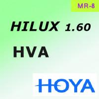 HOYA Hilux 1.6 MR-8 Hi-Vision Aqua (HVA)