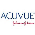 Johnson&Johnson Acuvue (3)