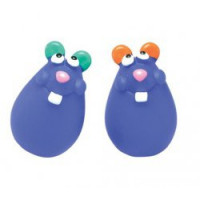 Petstages игрушка для кошек Play мышки-воблер 2 шт.
