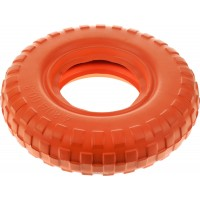"Doglike Игрушка для собак ""Шинка для колеса Мега"" диаметр 350 мм"
