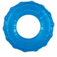 """Petstages игрушка для собак """"ОРКА кольцо"""" большое"""