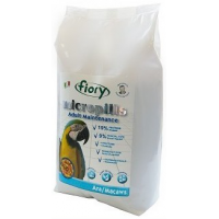 FIORY Micropills Ara/Macaws корм для попугаев Ара 1,4 кг