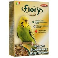 FIORY корм для волнистых попугаев ORO MIX COCORY 400 гр.