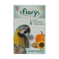 FIORY смесь для крупных попугаев (21012/6040)