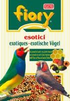 FIORY смесь для экзотических птиц (21005/6009)