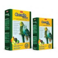 Padovan Корм GRANDMIX Cocorite комплексный/основной для волнистых попугаев