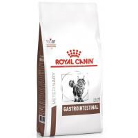 Royal Canin Vet Gastro Intestinal GI 32 Feline диета для кошек при нарушениях пищеварения гастро интестинал