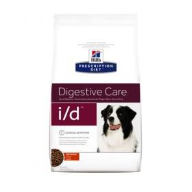 HILLS PD i/d сухой корм для собак с желудочно-кишечными заболеваниями