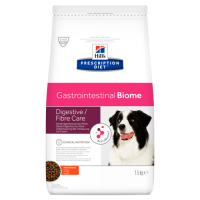 HILLS PD i/d GI Biome корм для собак ЖКТ Биом