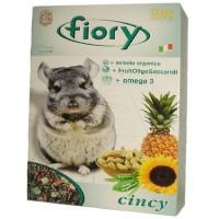 FIORY Cincy корм для шиншилл (21003/6547)