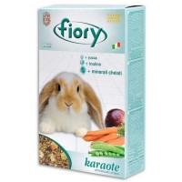 FIORY KARAOTE корм для кроликов (21012/6540)